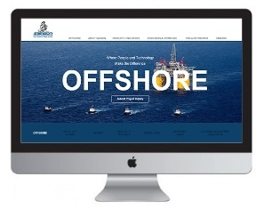 new_offshore_site_screen297_297